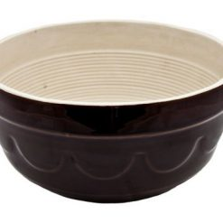 Makutra Mixing Bowl - 5L-0