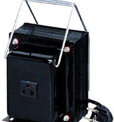 Power Converter - 1000W-0