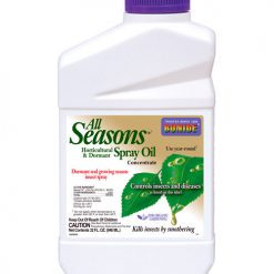 All Seasons Concentrate Oil by BONIDE - 32 oz-0