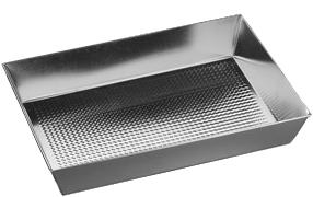 Baking Pan - Textured Bottom - 350-0