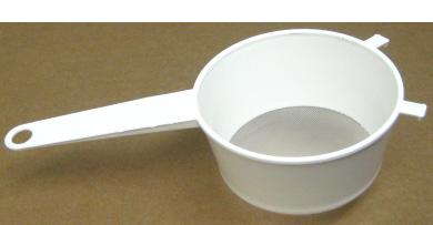 Plastic Strainer - 150-0