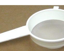 Plastic Strainer - 120-0