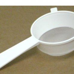 Plastic Strainer - 90-0
