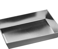 Rectangular Textured Baking Pan - 360-0