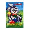 Polish Easter Egg Coloring Tablets-0