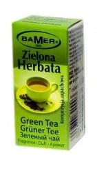 Green Tea Essential Oil - Olejek Zielona Herbata -0