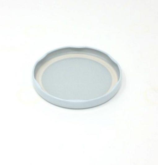 Large Jar Cap - Duza Zakretka na Sloik -0