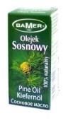 Pine Oil Essence - Olejek Sosnowy-0