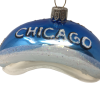 """Chicago Bean – mini beam 3"""" (ols204)-5288"""