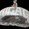 """Chicago Bean – BIG CHICAGO 6.5"""" (MYS1003)-5200"""