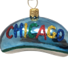 "Chicago Bean –BABY CHICAGO 3.0"" (MYS1013)-5238"