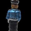 "CHICAGO Policeman Ornament 5"" (SEW166)-5225"