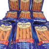 Pork Wieners (Hot Dogs) 20 packs -Free Shipping-0