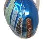 "Chicago Bean – 4.5"" (OLS201)-5281"