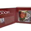 VAN GOGH mug ,300ml ,Product from Poland-0