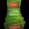 Seasoning-MARYNATA-przyprawa-20 pcs-Free SHIPPING-0