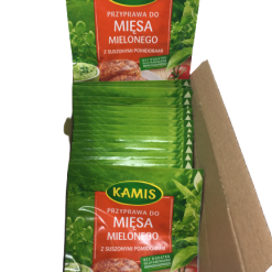 Seasoning,MIESA MIELONEGO- 20 pack, przyprawa--Free SHIPPING-0