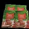Seasoning,MIESA MIELONEGO- 4 pack, przyprawa--Free SHIPPING-0