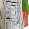 Seasoning,MIESA MIELONEGO- 20 pack, przyprawa--Free SHIPPING-5332
