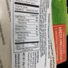 Seasoning,MIESA MIELONEGO- 4 pack, przyprawa--Free SHIPPING-5334