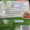 Seasoning,MIESA MIELONEGO- 20 pack, przyprawa--Free SHIPPING-5331