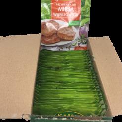 Seasoning,MIESA WIEPRZOWEGO,KAMIS - 25 pack, przyprawa--Free SHIPPING-0