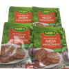 Seasoning,MIESA WIEPRZOWEGO,KAMIS - 4 pack, przyprawa--Free SHIPPING-0