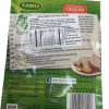 Seasoning,Cielecina,KAMIS - 4 pack, przyprawa --Free SHIPPING-5343