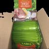 Seasoning,Mielone ,KAMIS - 20 pack, przyprawa --Free SHIPPING-0