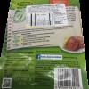 Seasoning,Mielone ,KAMIS - 20 pack, przyprawa --Free SHIPPING-5349