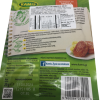Seasoning,Mielone ,KAMIS - 4 pack, przyprawa --Free SHIPPING-5353