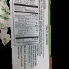 Seasoning,POMIDOROW ,KAMIS - 4 pack, przyprawa --Free SHIPPING-5355