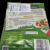 Seasoning,POMIDOROW ,KAMIS - 4 pack, przyprawa --Free SHIPPING-5356