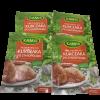 Seasoning,KURCZAKA ,KAMIS - 4 pack, przyprawa --Free SHIPPING, Product from Poland-0